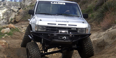 suzuki vitara 4x4 modifications with Calmini on Viewtopic moreover Samurai together with Article Kit Xs Offroad 5 Pouces Pour Le Suzuki Jimny 115244622 in addition Suzuki Swift together with 2015 Suzuki Jimny Review 31029.