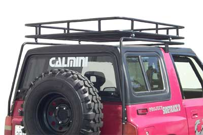 Feature gear Guide Petroworks Sidekick Roll Cage additionally Suzuki Samurai Hard Top 77083 in addition 1993 Geo Tracker Pictures C1886 also Bumper Arb B2 Vitara additionally Feature gear Guide Petroworks Sidekick Roll Cage. on suzuki sidekick hardtop